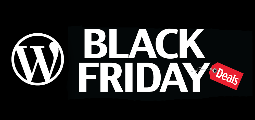 wordpress-black-friday