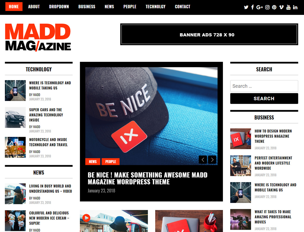 madd-magazine-free-wordpress-magazine-theme
