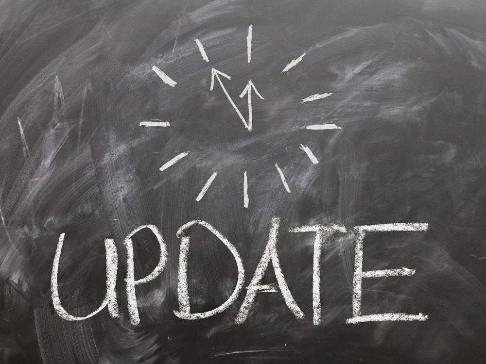 How to Update WordPress to the Latest Version