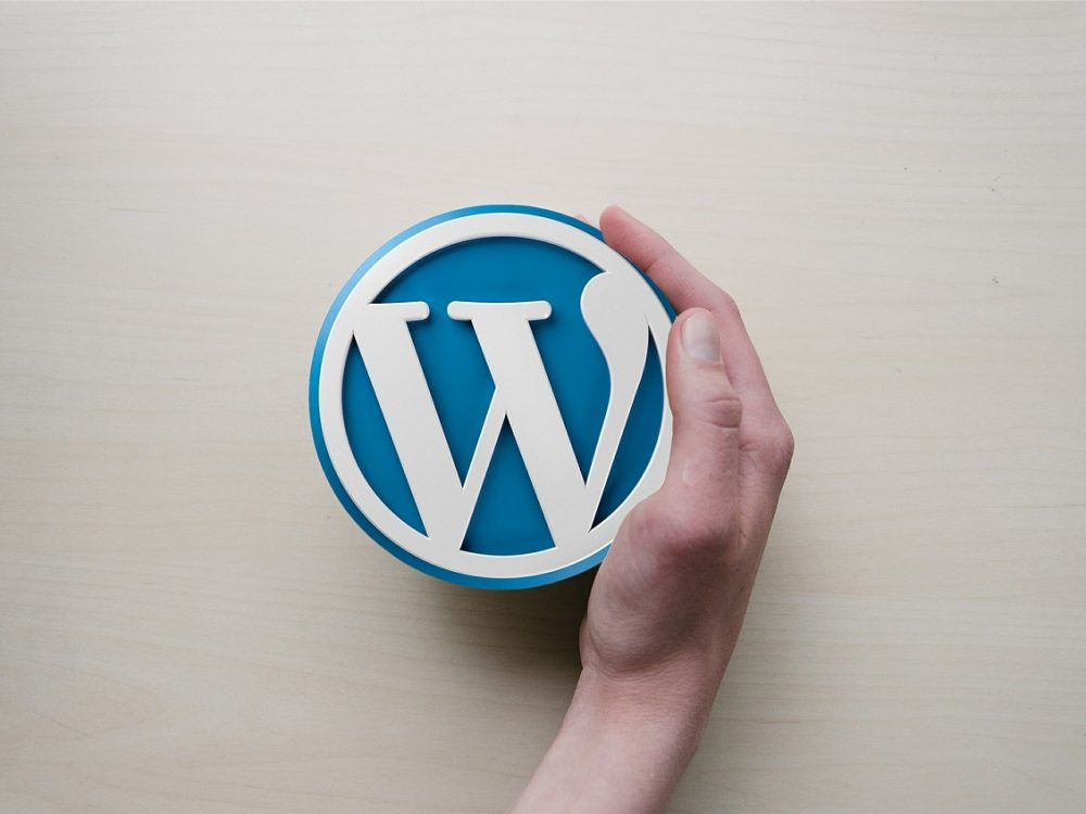 Top 10 Most Useful Free WordPress Plugins