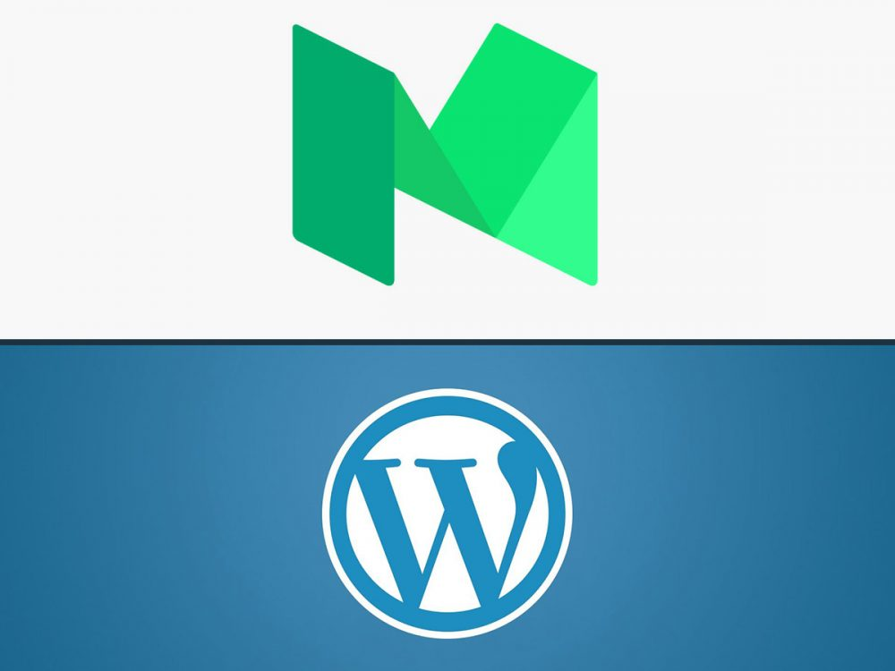 How to Migrate Your Blog from Medium to WordPress