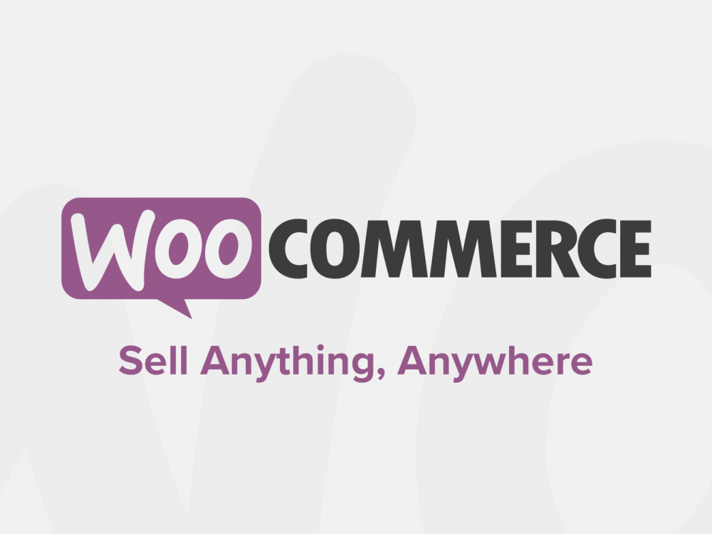 201 Best Free WooCommerce WordPress Themes of 2019