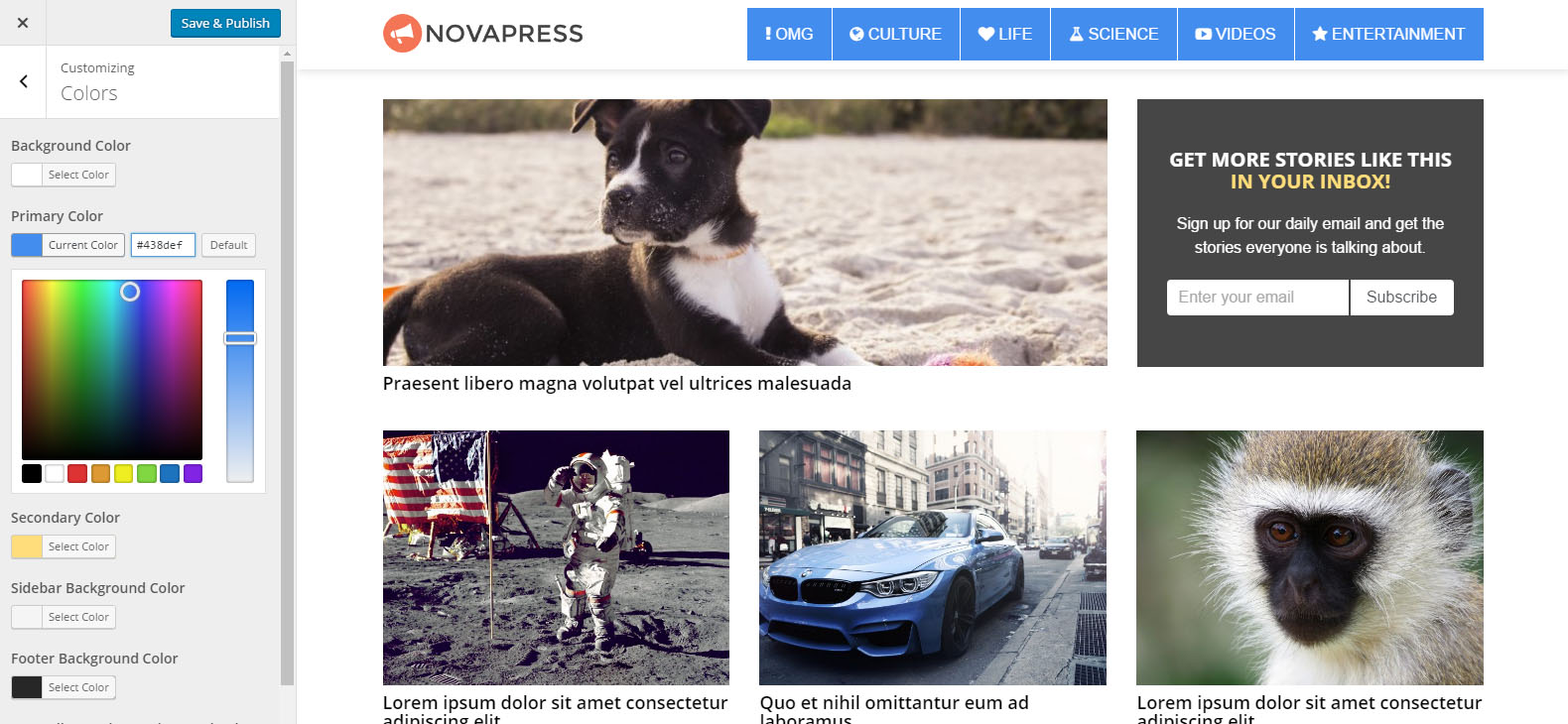 novapress-theme-screenshots1