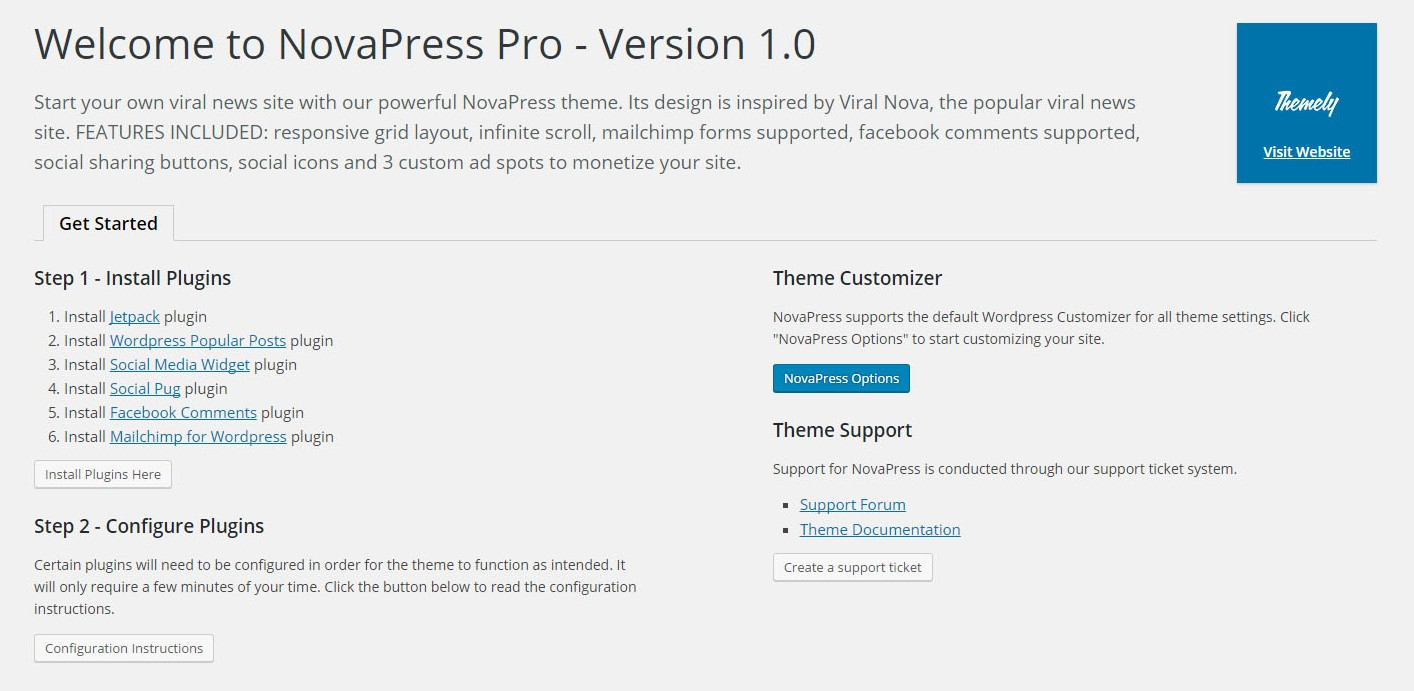 novapress-theme-screenshots6