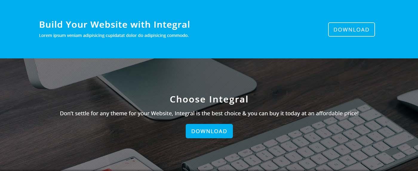 integral-ss6