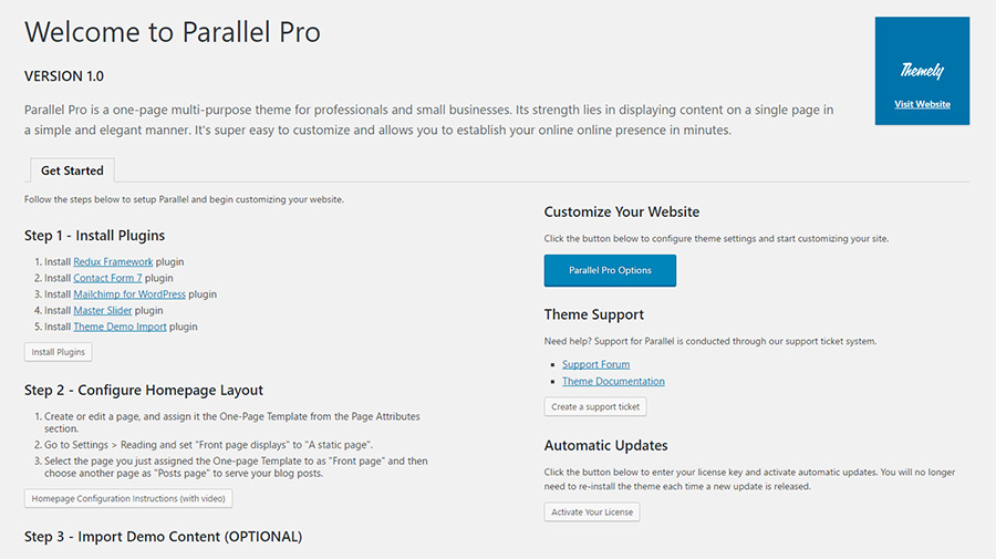 parallel-pro-wordpress-theme-1